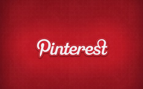 The Teacher's Guide to Using Pinterest in Education - Daily Genius | Education Matters | Scoop.it