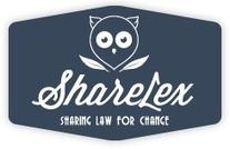 LaboLex : groupe collaboratif d'experts du droit de la consommation collaborative à l'économie du don | Circuits courts de production innovante en collaboration ouverte | Scoop.it
