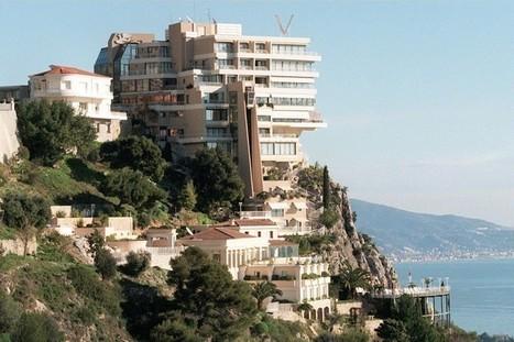 Un hôtel cinq étoiles de la Côte d'Azur racheté par le Qatar - RTL.fr | Veille hôtelière | Scoop.it