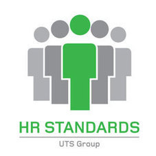 HR Standards - Excellence Through People | Universal Talent Solutions | Scoop.it