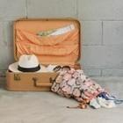 Top 10 – Partir en vacances l'esprit tranquille | Lifestyle | Scoop.it