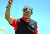Tiziano Colle Woods: cadere, rialzarsi con il golf nella mente dopo essersi rotto i legamenti del ginocchio da pirla. Robe da numeri uno! | GOLF E TURISMO A SAPPADA | Scoop.it