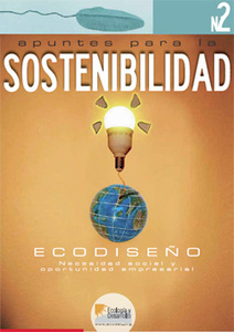 Ecología y Desarrollo: especial : ecodiseño   Arquitectura sustentable   Scoop.it