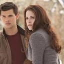 'Twilight' Wins 7 Razzie Awards | Info Online Pages | Hollywood movies | Scoop.it