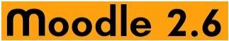 Moodle 2.6, la nueva versión de Moodle   Moodle and Web 2.0   Scoop.it