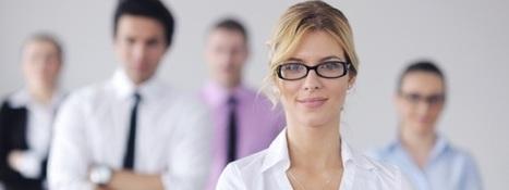 « Il est urgent de redéfinir le travail, de lui donner un sens » - Guide du bien-être au travail | La formation et l'emploi | Scoop.it