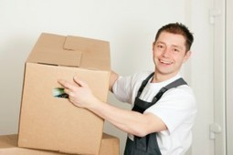 High quality moving services by AAA Moving Co | AAA Moving Co | Scoop.it