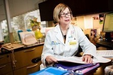 'Big Data' for Cancer Care | Simply Awesome | Scoop.it