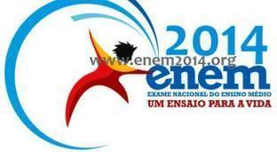 ENEM 2014 - Enem 2014 Inscrições, Exame Nacional do Ensino Médio, provas, gabarito, resultado e apostilas do Enem 2014   ENEM   Scoop.it
