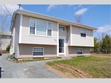 85 Boyd Ave, Enfield, NS B2T1L3, Canada | ElmsdaleNews | Nova Scotia Real Estate | Scoop.it