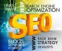 How to Select the Best SEO Service Provider? | Services | Scoop.it