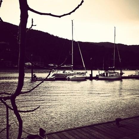 http://www.charterbarcheavela.eu/blog/foto-barca-a-vela-liguria/ | barcamica | Scoop.it