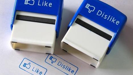 10 erreurs à ne pas faire sur les réseaux sociaux | Réseaux Sociaux et actus du monde | Scoop.it