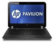 Laptop Range under Budget with Impressive Features | Laptop Infoz | Scoop.it