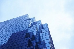 European commercial property markets off to strong start in 2013 | UK property consultants | Scoop.it
