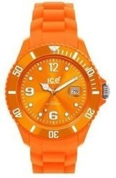 Set the trend with Ice Watches | Retail | Scoop.it