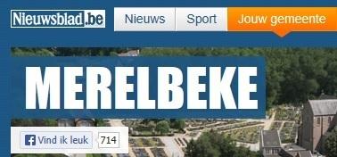 """NIEUWSBLAD 07/08/2013 - """"Nog geen duidelijkheid over eerste schooldag""""   GILKO OP DE FOTO   Scoop.it"""