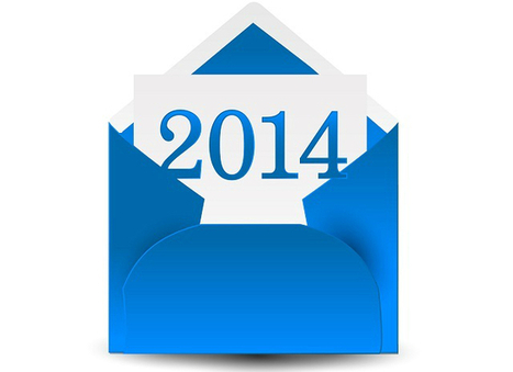 E-mailmarketing: de trends voor 2014 - Frankwatching | good to know | Scoop.it