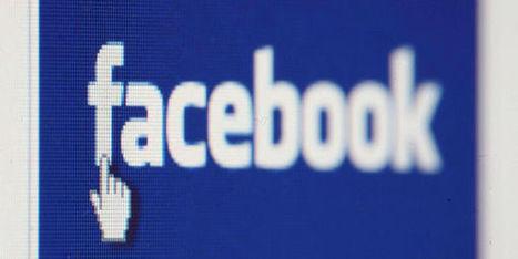 FNAC : une cliente mécontente crée le buzz sur Facebook   CommunityManagementActus   Scoop.it