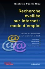 Recherche eveillee | _Curation_ | Scoop.it
