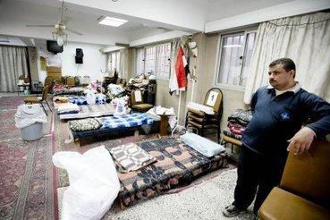 «La vraie Égypte: Chrétiens et musulmans ensemble» | Égypt-actus | Scoop.it