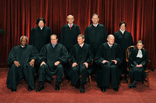 Supreme Court to Release Same-Day Audio of Health Care Arguments   Learning, Teaching & Leading Today   Scoop.it