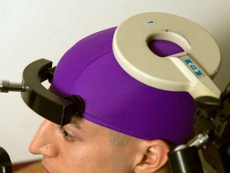 Direct brain-to-brain interface between humans improved | The Asymptotic Leap | Scoop.it