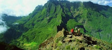 Voyager à la Réunion, c'est facile!   Ile de La Réunion   Scoop.it