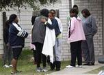 2 HOUSTON HS STUDENTS KILLED IN PARTY SHOOTING | News around the World | Scoop.it