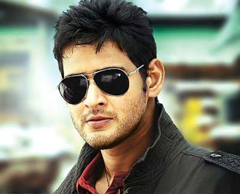 Mahesh Babu teaming up with Tamil director   Fashion   Scoop.it