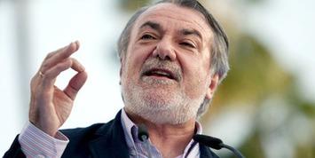 Mayor Oreja activa una fundación para defender el cristianismo en la sociedad... y en el PP - elConfidencial.com | Partido Popular, una visión crítica | Scoop.it