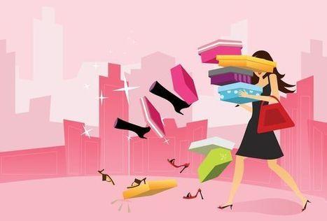 L'engagement du consommateur en temps réel - Marketing Professionnel   Marketing & Hôpital   Scoop.it