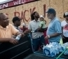 Ferguson Pastor:  We Need to See Our Community as a Trauma Patient | Troy West's Radio Show Prep | Scoop.it