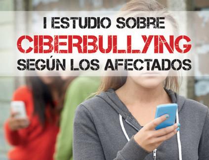 Ciberacoso: El 70% de las víctimas son chicas y el hostigamiento es diario | Formación, tecnología y sociedad | Scoop.it