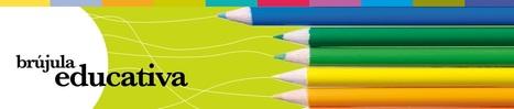 Brujula educativa: Profesores 2012/2013 | Technology in schools | Scoop.it
