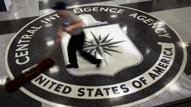 'Shocked' Senate votes on CIA report | It Comes Undone-Think About It | Scoop.it