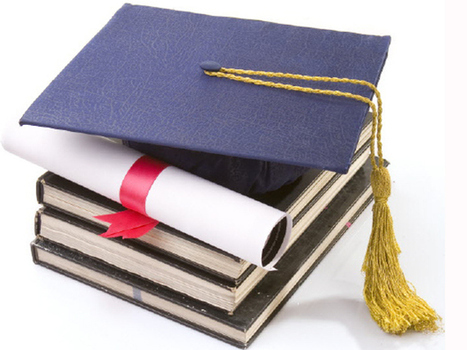 The value of education is dropping fast for university graduates | Progressive Education | Scoop.it