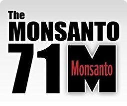 The Monsanto 71 - Sellout senators shame themselves by siding with Monsanto on GMO labeling bill   Plant Based Transitions   Scoop.it