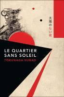 La Littérature Japonaise - Le Blog : Tout savoir sur les nouveautés littéraires japonaises ブログ | cnfpt japon | Scoop.it