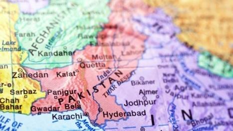 Pakistan | Messmore Pakistan | Scoop.it
