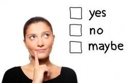 Decisions in Organization and Development | Entrepreneur Strategies | Scoop.it