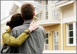 Homeowners insurance and Home insurance - 22109 Richmond, VA | home insurance charlottesville va | Scoop.it