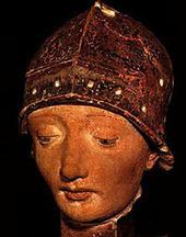 Saint Joan of Arc's Trials | CCW Yr 8 Medieval Europe | Scoop.it