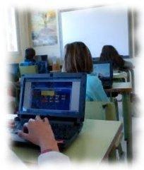 Herramienta de autoevaluación de la competencia digital #RedXXI | educacion-y-ntic | Scoop.it