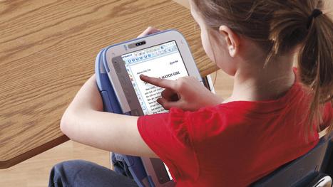 Reino Unido enseñará a programar a los niños de cinco años   TICs Educativas   Scoop.it