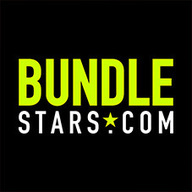 Indie Game Bundles and PC Game Bundles - Bundle Stars | Gaming | Scoop.it