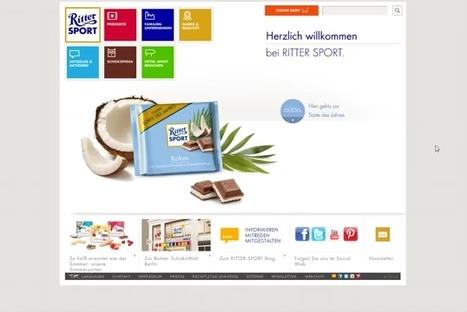 SEO Europe Best  #WebAuditor.Eu bitly.com/1KJ9WTH #TopEiropaSEO #MiglioriEuropeiSEO #חַוַתדַעַתSEM #ดีที่สุดในยุโ$ | SEO Europe | Scoop.it