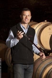 2014 Harvest Report : Domaine de l'Arlot #Burgundy | Vitabella Wine Daily Gossip | Scoop.it