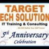 sap online training in hyderabad,