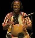 L'Afrique à l'honneur du 14e Festival du conte | Actions Panafricaines | Scoop.it